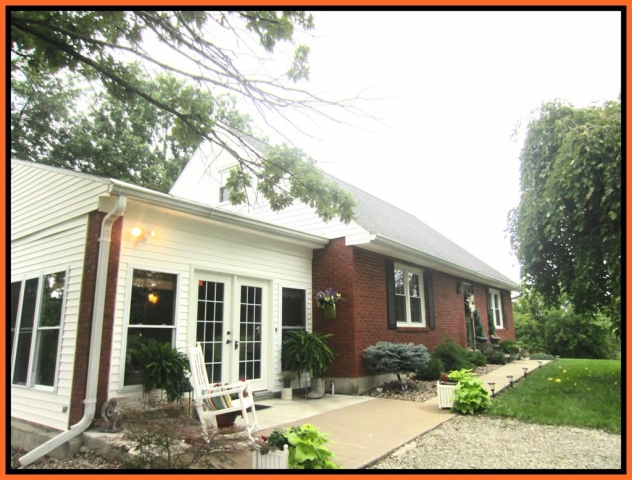 Real Estate - Edina -