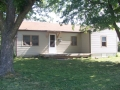Real Estate Listing  1309 Harrison Street Kirksville
