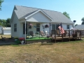 Real Estate Listing  1315 Porter Kirksville