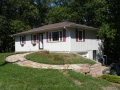 Real Estate Listing  22262 Potter Trail Kirksville