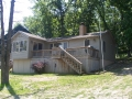Real Estate Listing  19794 Turtle Trail Kirksville