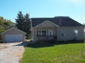 Real Estate Listing  1800 East Kirksville