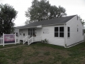 Real Estate Listing  1006 Jefferson Street Kirksville