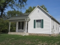 Real Estate Listing  1001 Harrison Street Kirksville