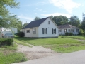 Real Estate Listing  1313 Harrison Street Kirksville