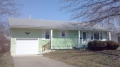 Real Estate Listing  73 Manor Crest Drive Kirksville
