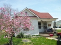 Real Estate Listing  1006 Edgar Kirksville