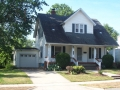 Real Estate Listing  814 Normal Street Kirksville