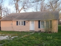 Real Estate Listing  1101 Burton Kirksville