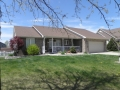 Real Estate Listing  1706 Meadowview Drive Kirksville