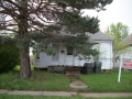 Real Estate Listing  907 Jefferson Street Kirksville