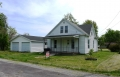 Real Estate Listing  1719 Still Kirksville
