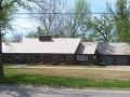 Real Estate Listing  1302 Patterson Street Kirksville