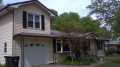 Real Estate Listing  815 Meadow Lane Kirksville