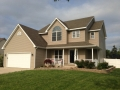 Real Estate Listing  1702 Meadowview Drive Kirksville