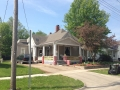 Real Estate Listing  616 Pierce Street Kirksville