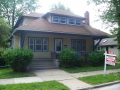 Real Estate Listing  216 New Street Kirksville