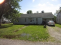 Real Estate Listing  1411 Riggen Kirksville