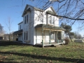 Real Estate Listing  202 Locust Street Glenwood