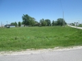 Real Estate Listing  XXX State Highway H Kirksville