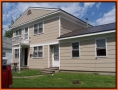 Real Estate Listing  601 Fourth Street Kirksville