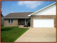Real Estate Listing  2709 Lincoln Street Kirksville