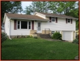 Real Estate Listing  62 Leisure Drive Kirksville