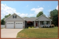Real Estate Listing  2904 Weatherstone Drive Kirksville
