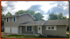 Real Estate Listing  1800 Pintail Drive Kirksville