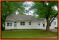Real Estate -  511 Clark Street, La Plata, Missouri -