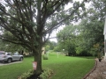 Real Estate -  58563 State Highway 15, Edina, Missouri -