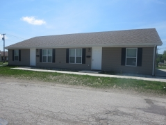Real Estate Listing  903 W. Smith Kirksville