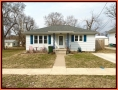 Real Estate Listing  1501 Jefferson Street Kirksville