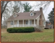 Real Estate Listing  2 Sunrise Lane Kirksville