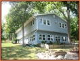 Real Estate Listing  26949 Chipmunk Trail Kirksville