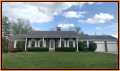 Real Estate Listing  866 College Park Place Kirksville