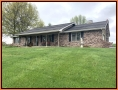 Real Estate Listing  30548 Seven Hills Way Kirksville