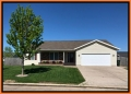Real Estate Listing  2904 Breezewood Drive Kirksville
