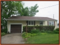 Real Estate Listing  1108 Illinois Street Kirksville