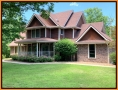 Real Estate Listing  19750 Orrick Trail Kirksville