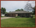 Real Estate Listing  1106-08 Kings Road Kirksville