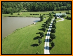 Real Estate Listing  28840 State Highway KK Kirksville