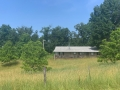 Real Estate Listing  21891 State Highway FF Worthington