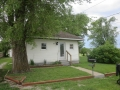 Real Estate Listing  509 Walker Street Kirksville