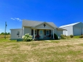 Real Estate Listing  18179 Dairy Way Kirksville