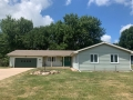 Real Estate Listing  2305 Lincoln Street Kirksville