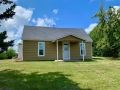 Real Estate Listing  13117 Old Hazel Creek Church Road Kirksville