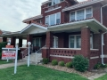 Real Estate Listing  316 Franklin Street Kirksville
