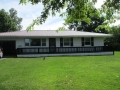 Real Estate Listing  110 Herschell Queen City