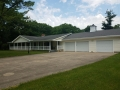 Real Estate Listing  21750 Potter Road Kirksville